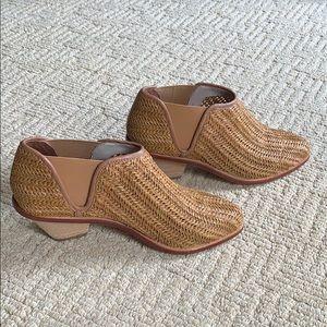 Matt bernson shoes